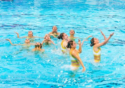 synchro-champs-1099