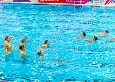 synchro-champs-1108