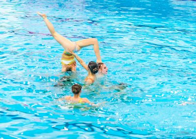 synchro-champs-1113