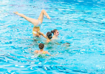 synchro-champs-1114