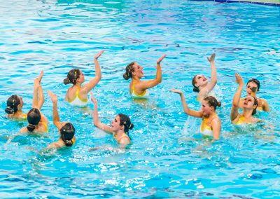 synchro-champs-1118