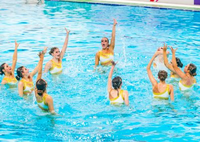 synchro-champs-1119