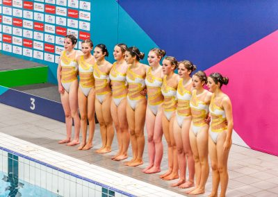 synchro-champs-1121
